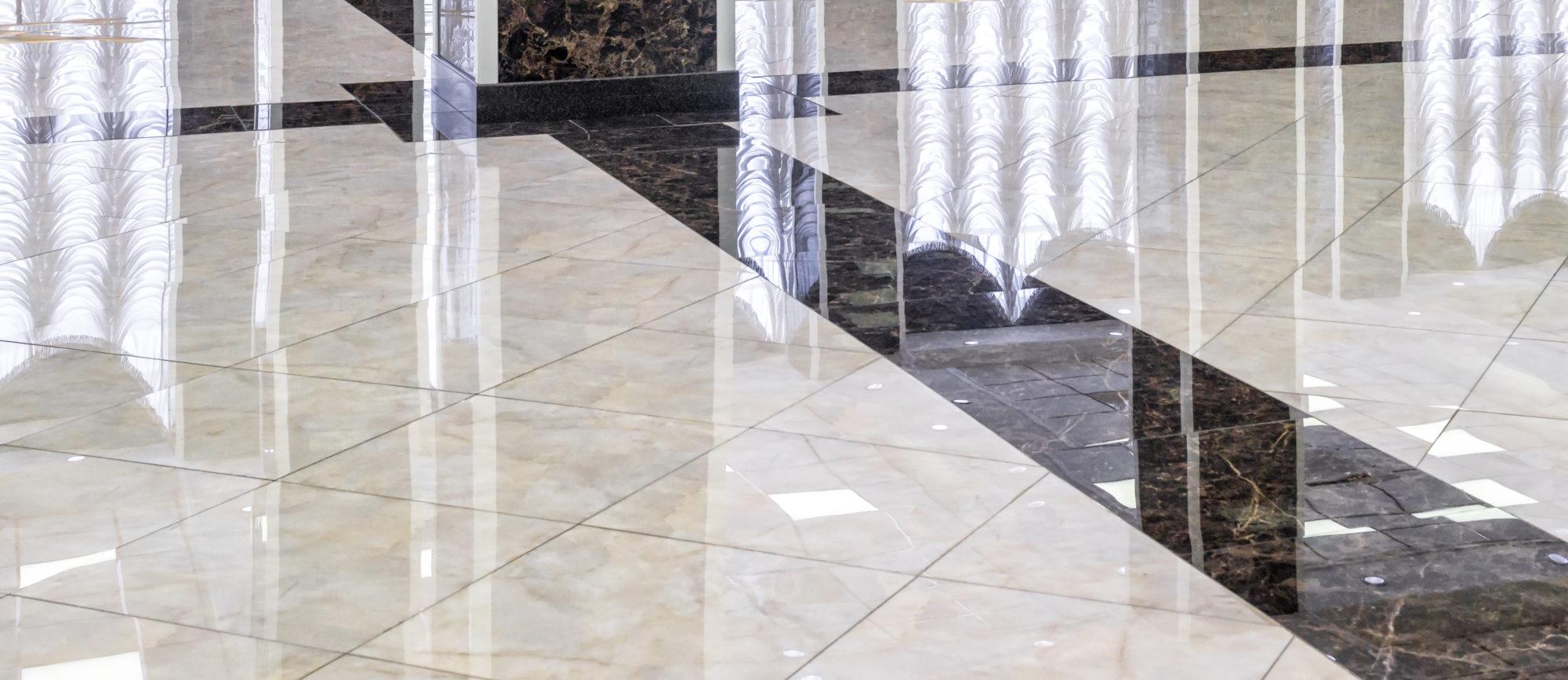 Polishing Marble, Limestone